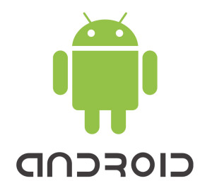 android-brand