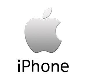 iphone_brand