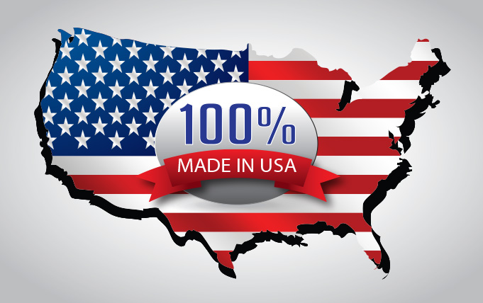 made-in-usa-what-we-stand-for