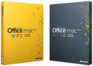 microsoft-office-for-mac