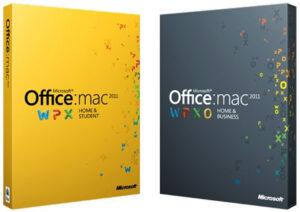 microsoft-office-for-mac