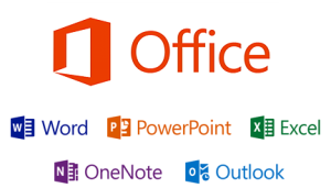 microsoft-office-learning