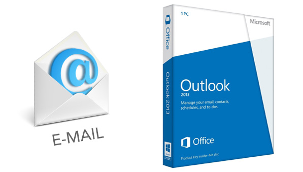 microsoft-outlook-email-traning-support