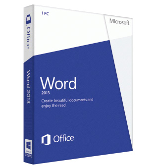 microsoft-word-program-box