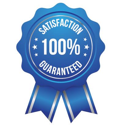 satisfaction-gauranteed