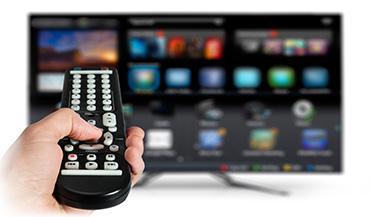 smart-tv-2