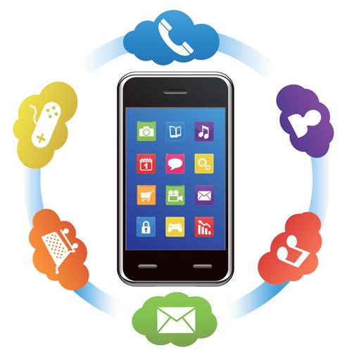 smartphones-tools