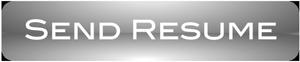 Resume_Button_Grey