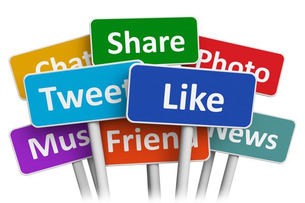 social-media-new