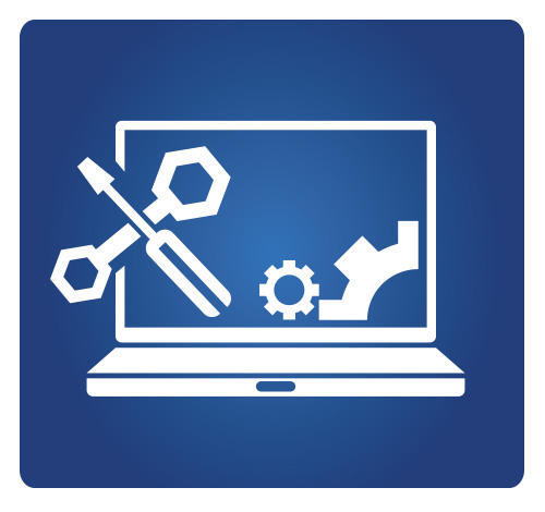 tools-technician-careers-icon